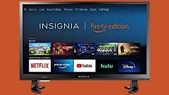insignia-fire-tv-edition-prime-day-1