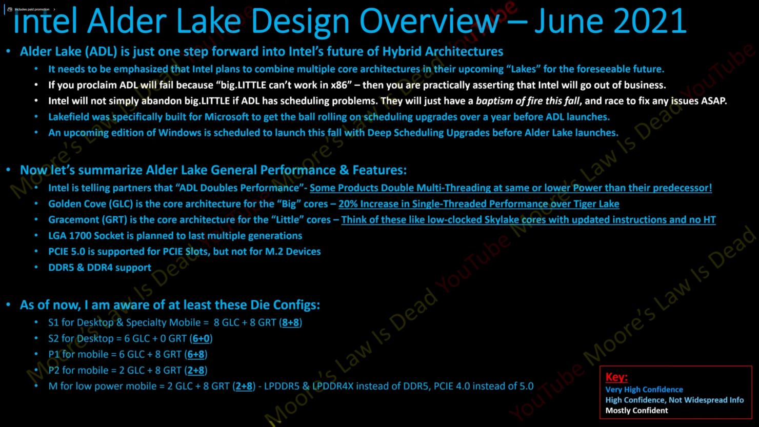 intel-12th-gen-alder-lake-13th-gen-raptor-lake-desktop-mobility-cpu-rumors-_1