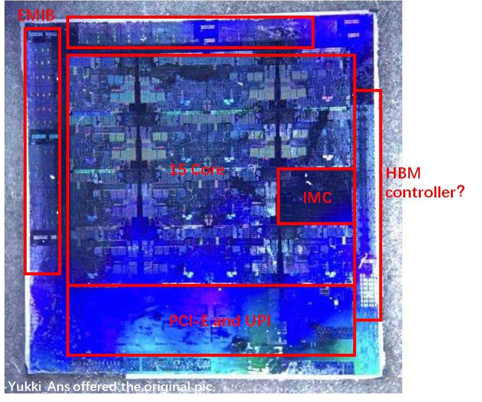 intel-4th-gen-xeon-sapphire-rapids-sp-cpu-die-shots-leak-_4