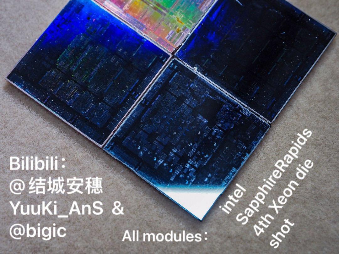 intel-4th-gen-xeon-sapphire-rapids-sp-cpu-die-shots-leak-_9