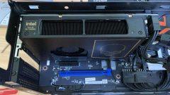 intel-core-i9-11900kb-nuc-11-extreme-beast-canyon-compute-element-10nm-11th-gen-cpu