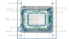 intel-lga-1700-lga-1800-desktop-cpu-socket-leak-alder-lake-_1