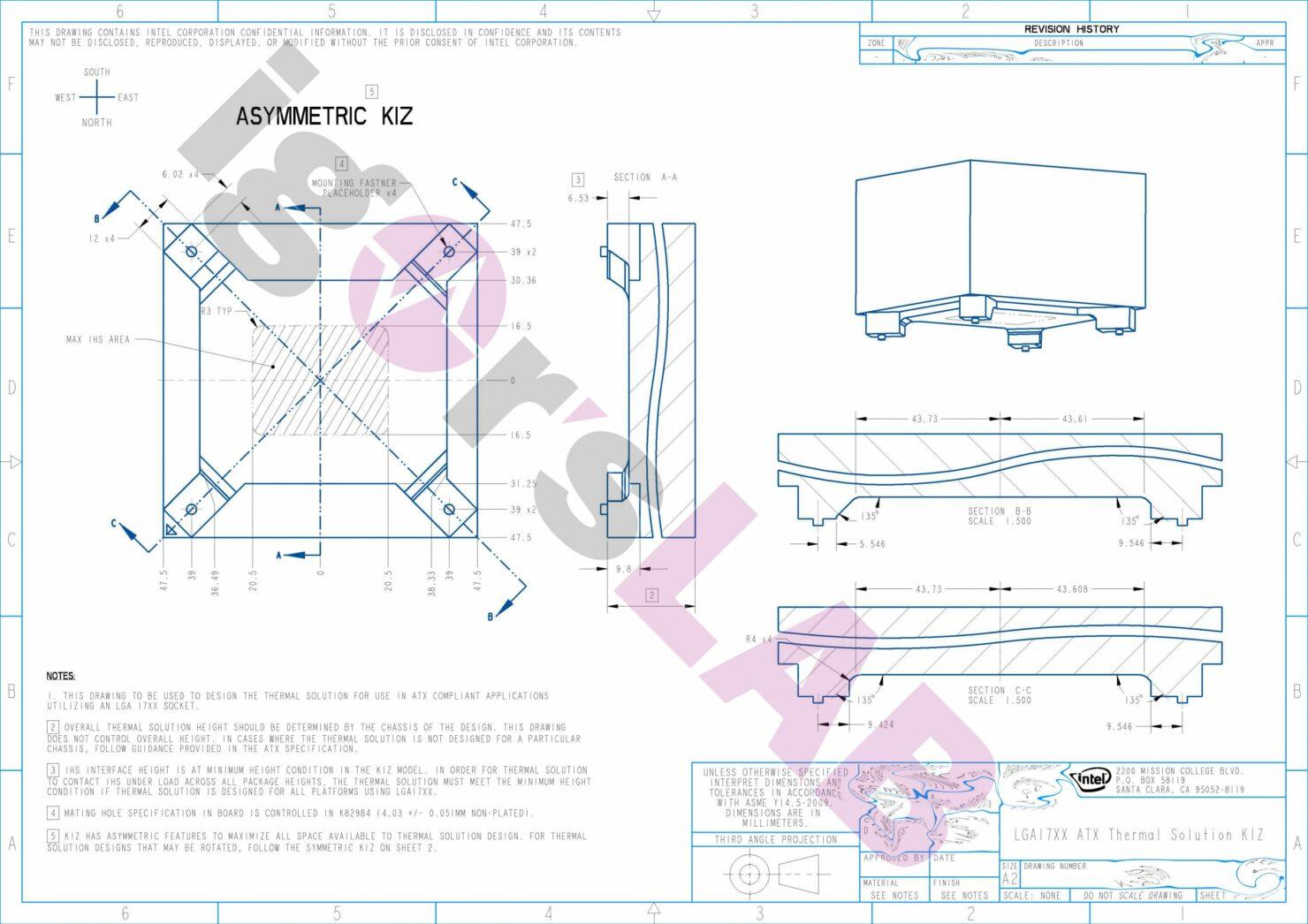 intel-lga-1700-lga-1800-desktop-cpu-socket-leak-alder-lake-_10