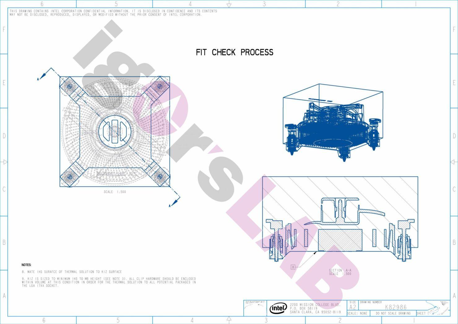 intel-lga-1700-lga-1800-desktop-cpu-socket-leak-alder-lake-_11