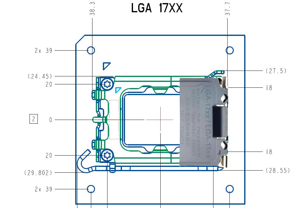 intel-lga-1700-lga-1800-desktop-cpu-socket-leak-alder-lake-_2