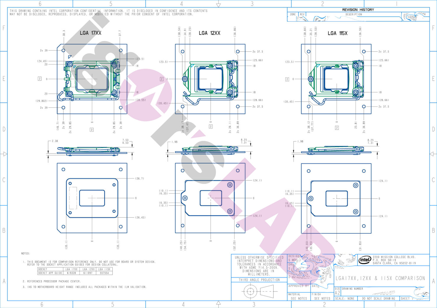 intel-lga-1700-lga-1800-desktop-cpu-socket-leak-alder-lake-_3