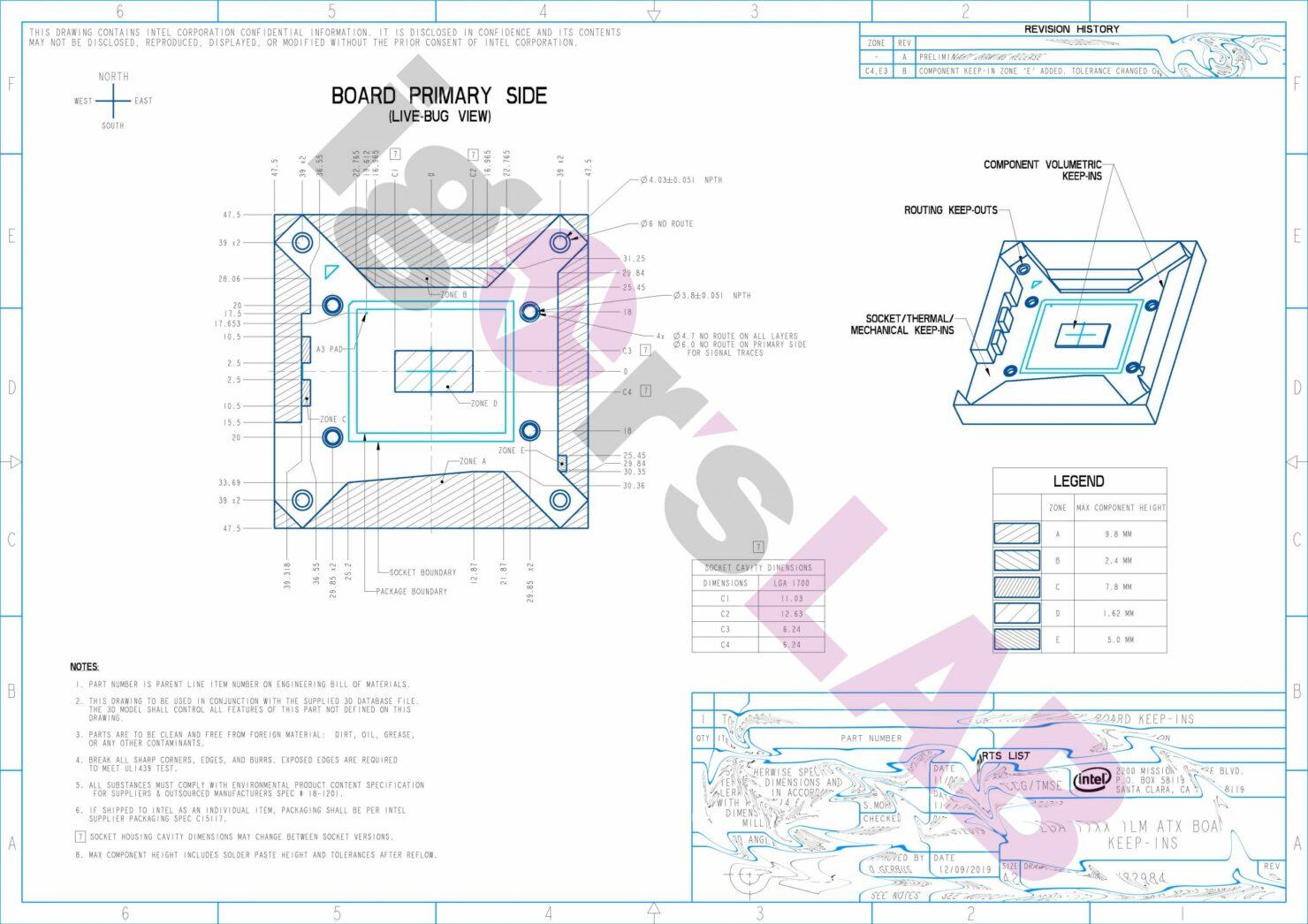 intel-lga-1700-lga-1800-desktop-cpu-socket-leak-alder-lake-_4