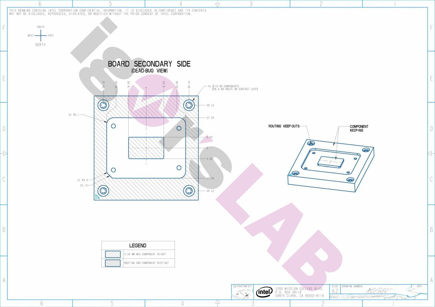 intel-lga-1700-lga-1800-desktop-cpu-socket-leak-alder-lake-_5
