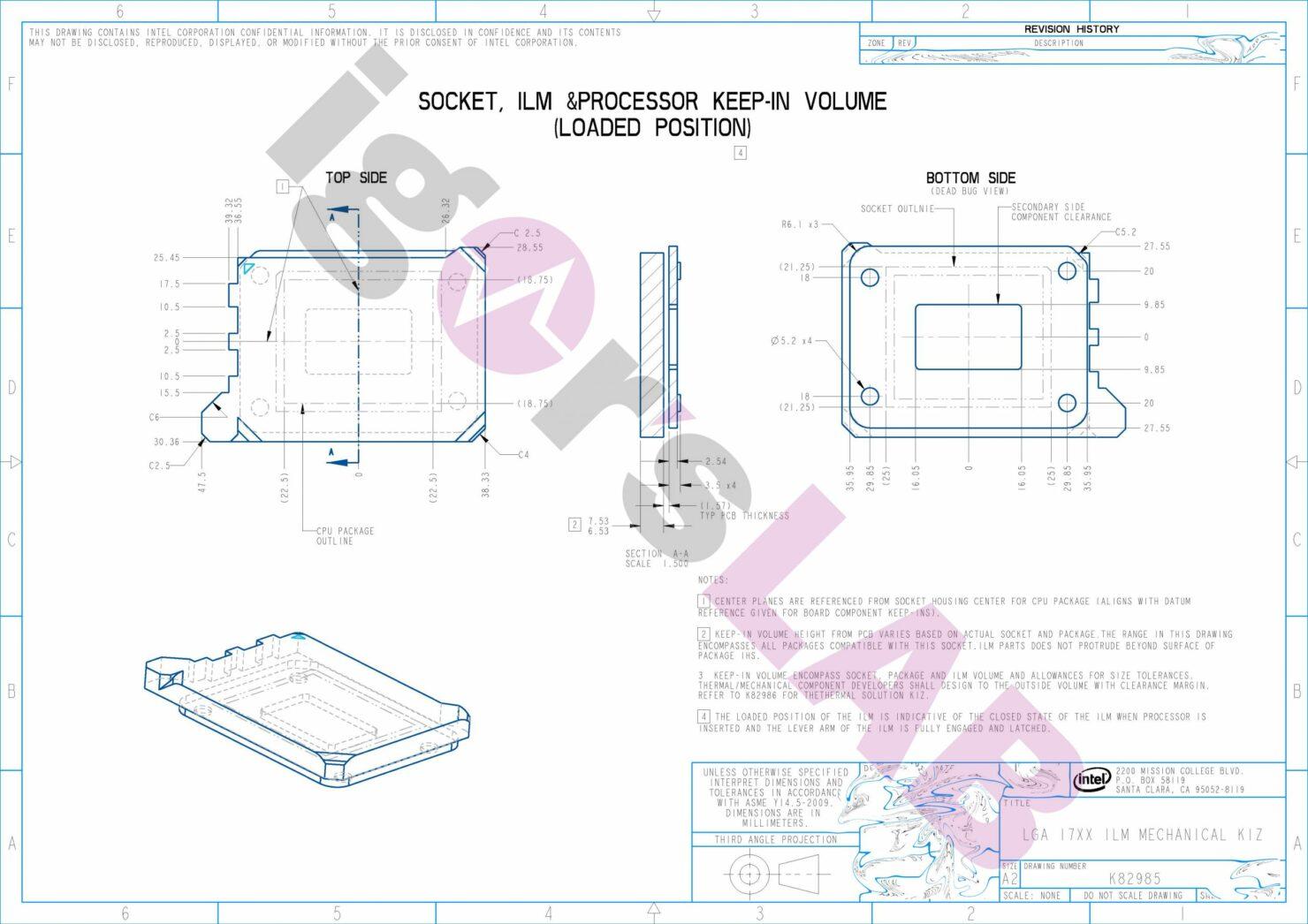 intel-lga-1700-lga-1800-desktop-cpu-socket-leak-alder-lake-_6