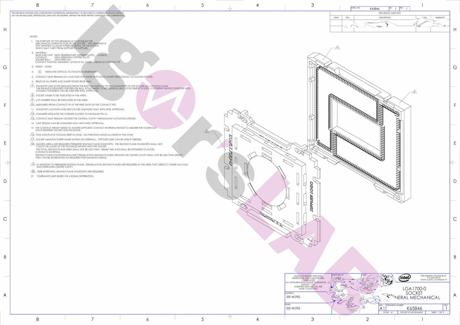 intel-lga-1700-lga-1800-desktop-cpu-socket-leak-alder-lake-_7