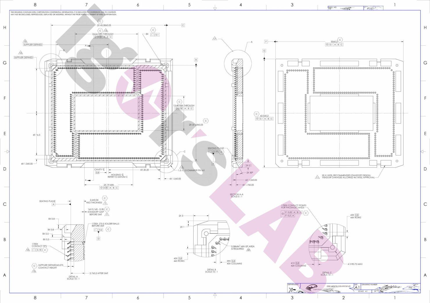intel-lga-1700-lga-1800-desktop-cpu-socket-leak-alder-lake-_8