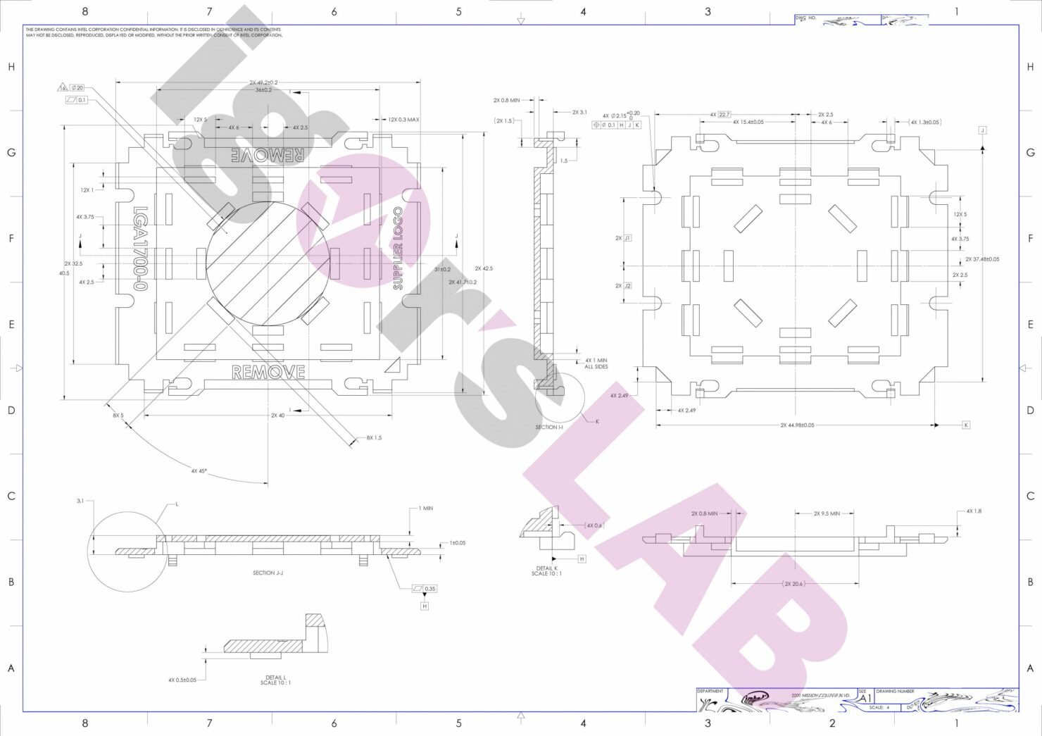intel-lga-1700-lga-1800-desktop-cpu-socket-leak-alder-lake-_9