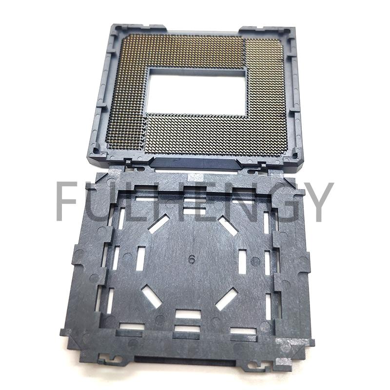 intel-lga-1700-socket-_1