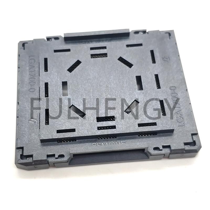 intel-lga-1700-socket-_2