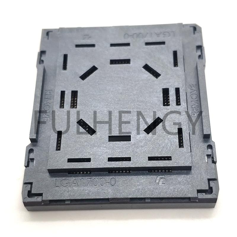 intel-lga-1700-socket-_4