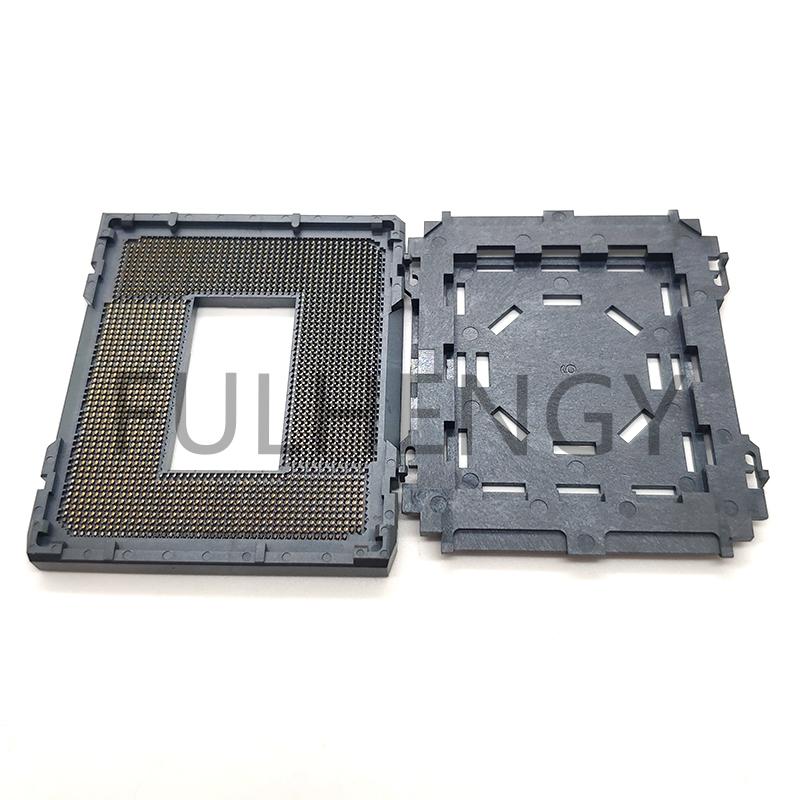 intel-lga-1700-socket-_5