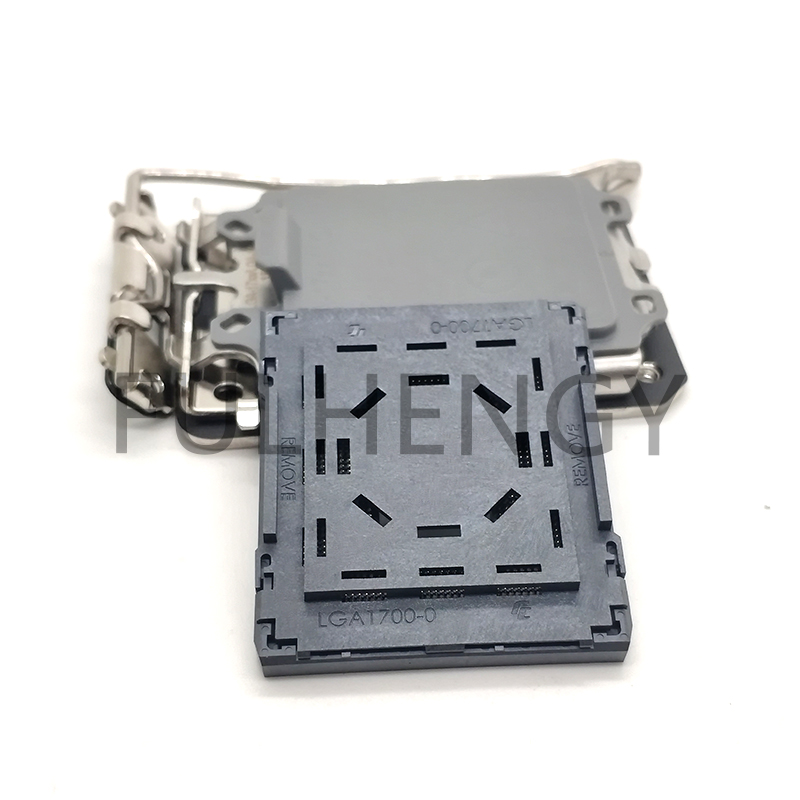 intel-lga-1700-socket-_6