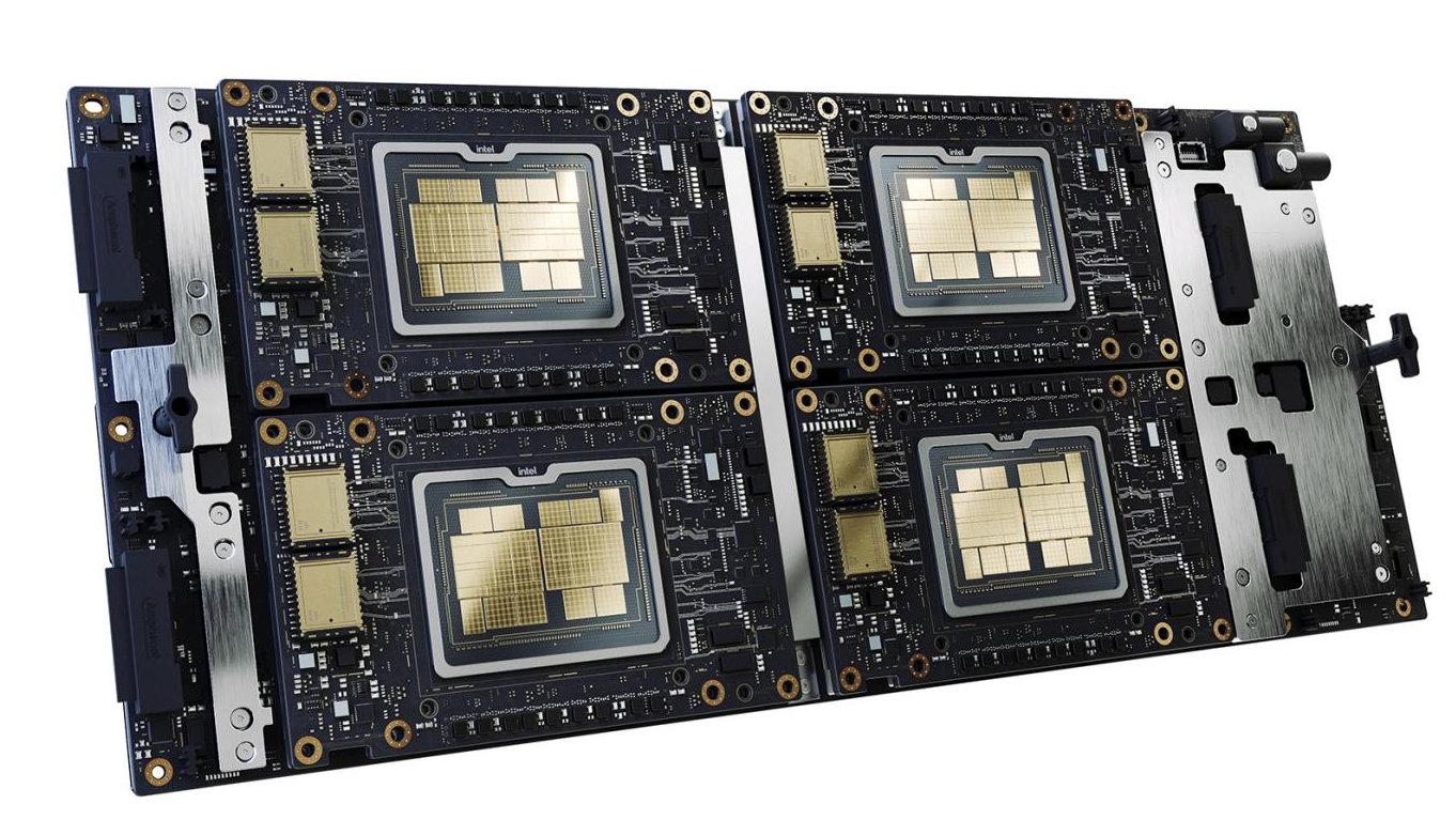 intel-ponte-vecchio-gpu-2