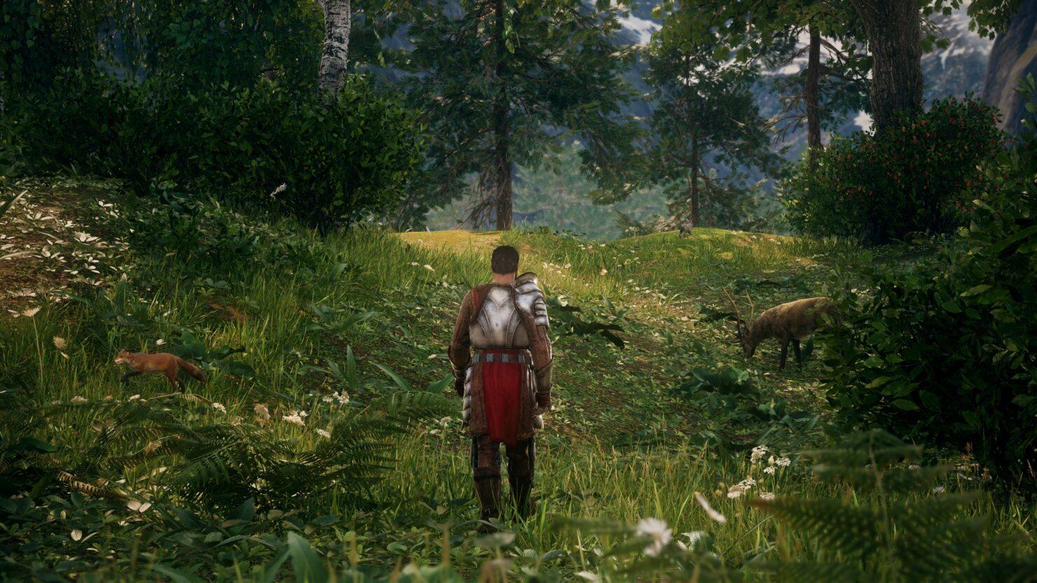 kings-bounty-ii-preview-03-part-2