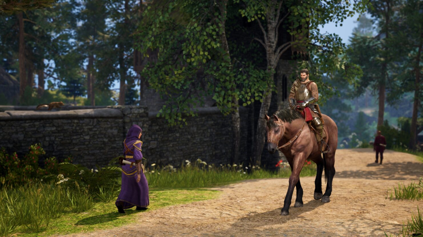 kings-bounty-ii-preview-03-part-4