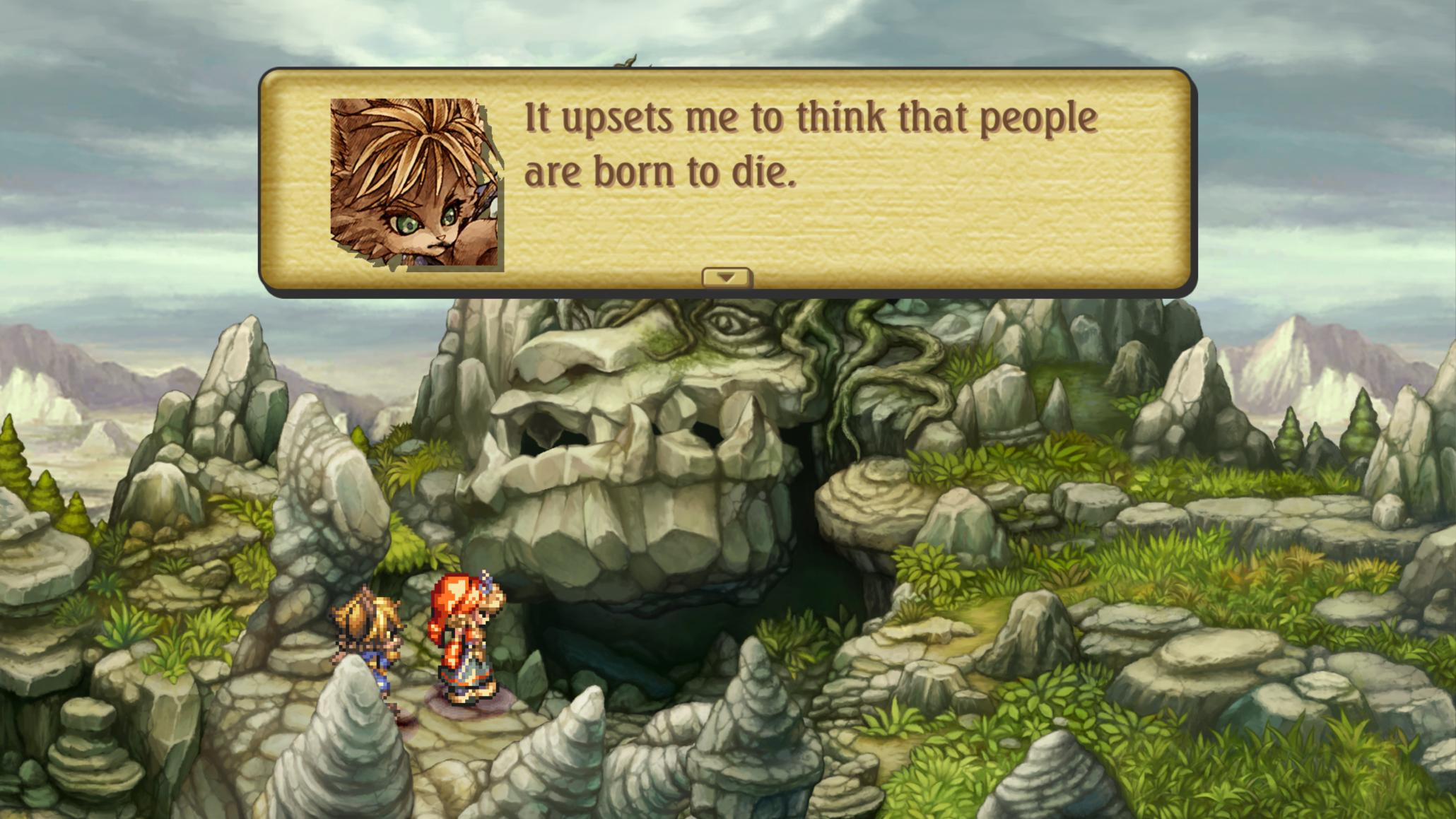 legend-of-mana-death