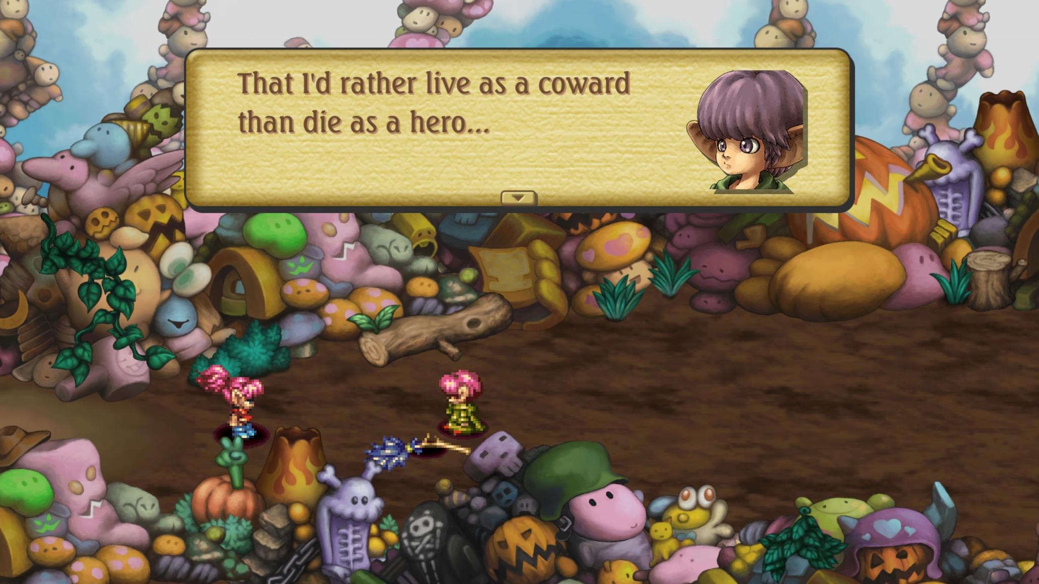 legend-of-mana-hero