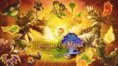 legend-of-mana-keyart
