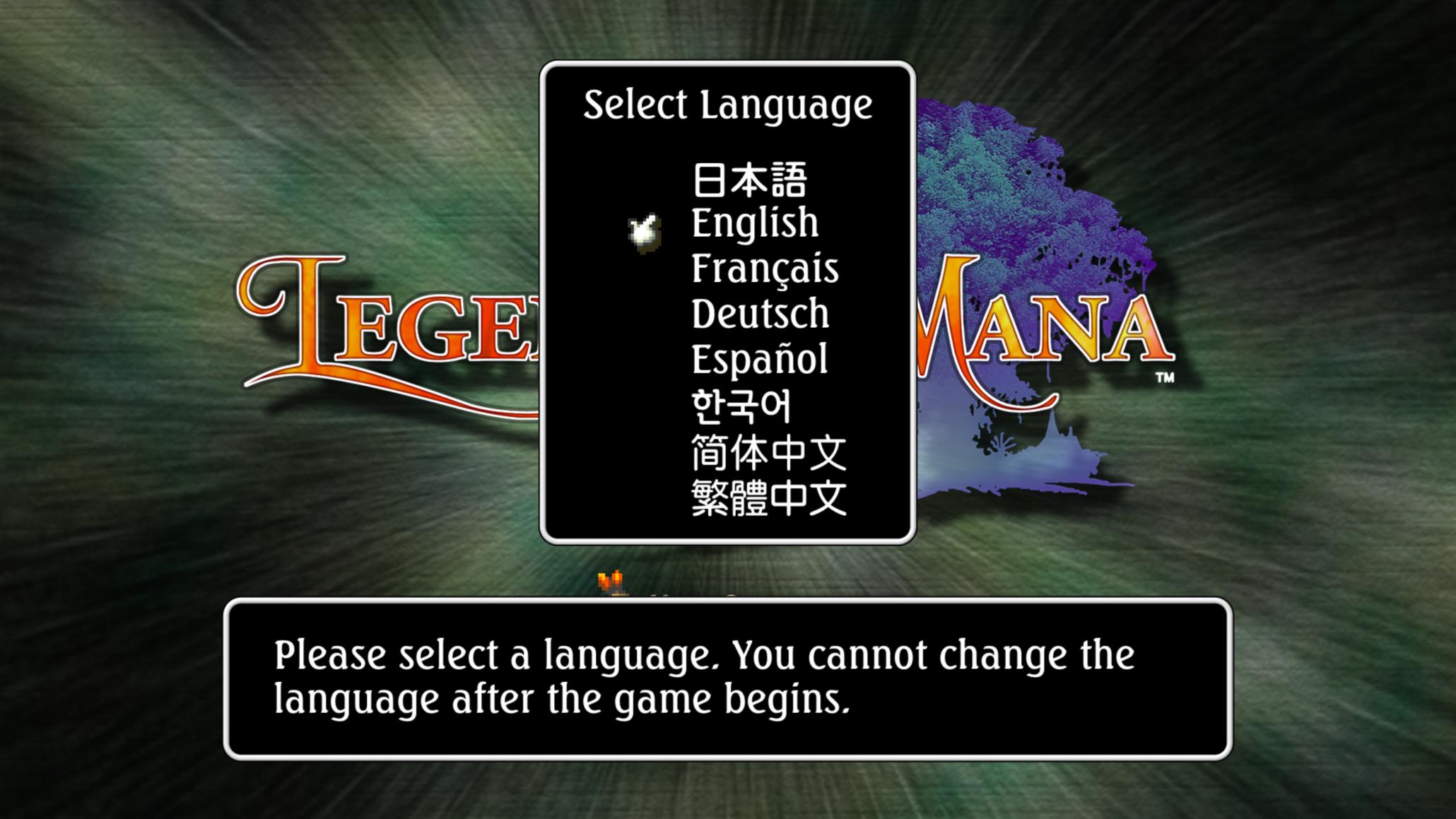 legend-of-mana-languages
