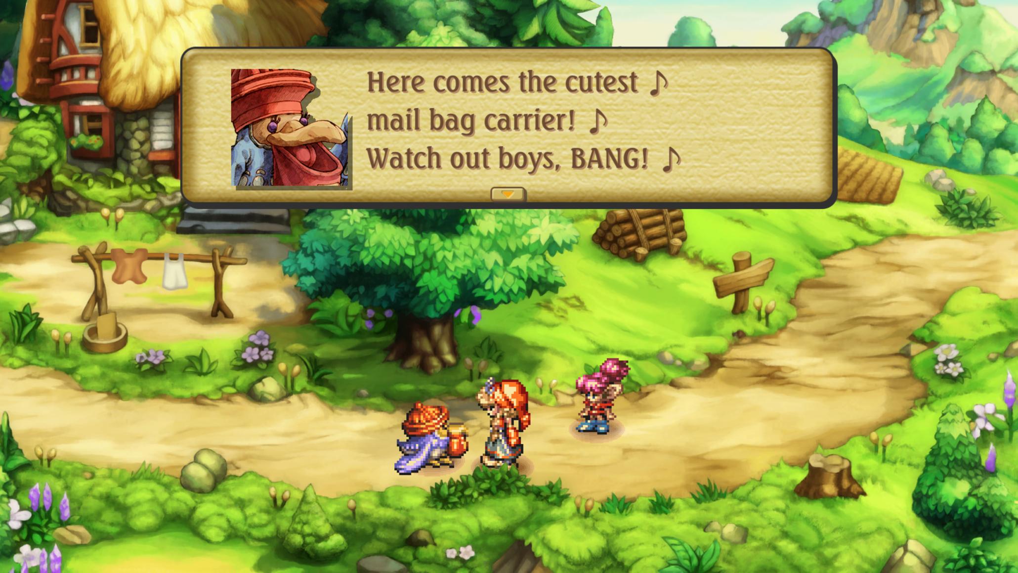 legend-of-mana-mail