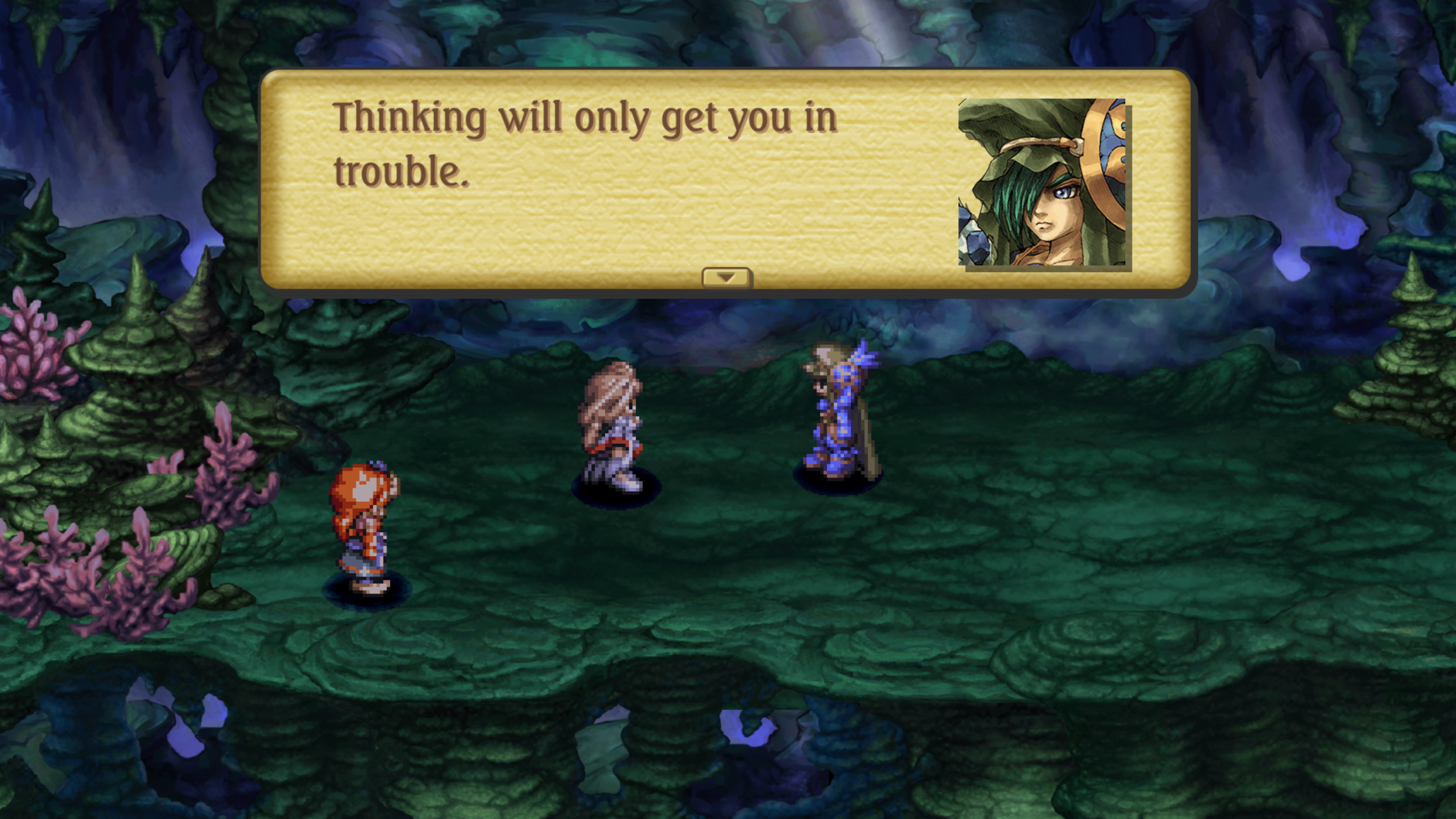 legend-of-mana-thinking