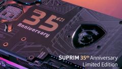 msi-geforce-rtx-30-suprim-35th-anniversary-limited-edition-graphics-card-_1