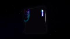msi-meg-x570s-godlike-max-motherboard