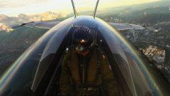 microsoft-flight-simulator-top-gun-01-header