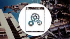microsoft-powershell-certification-bundle-2