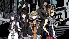 neo-the-world-ends-with-you-hands-on