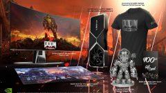 nvidia-bethesda-unveil-doom-eternal-geforce-rtx-3080-ti-demon-slayer-bundle