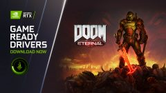 nvidia-doom-eternal-rtx-ray-tracing-dlss-support-geforce-game-ready-471-11-whql