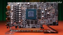 nvidia-geforce-rtx-3070-ti-graphics-card-benchmark-performance-leak-_1