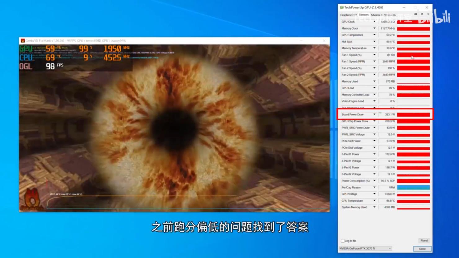 nvidia-geforce-rtx-3070-ti-graphics-card-benchmark-performance-leak-_2