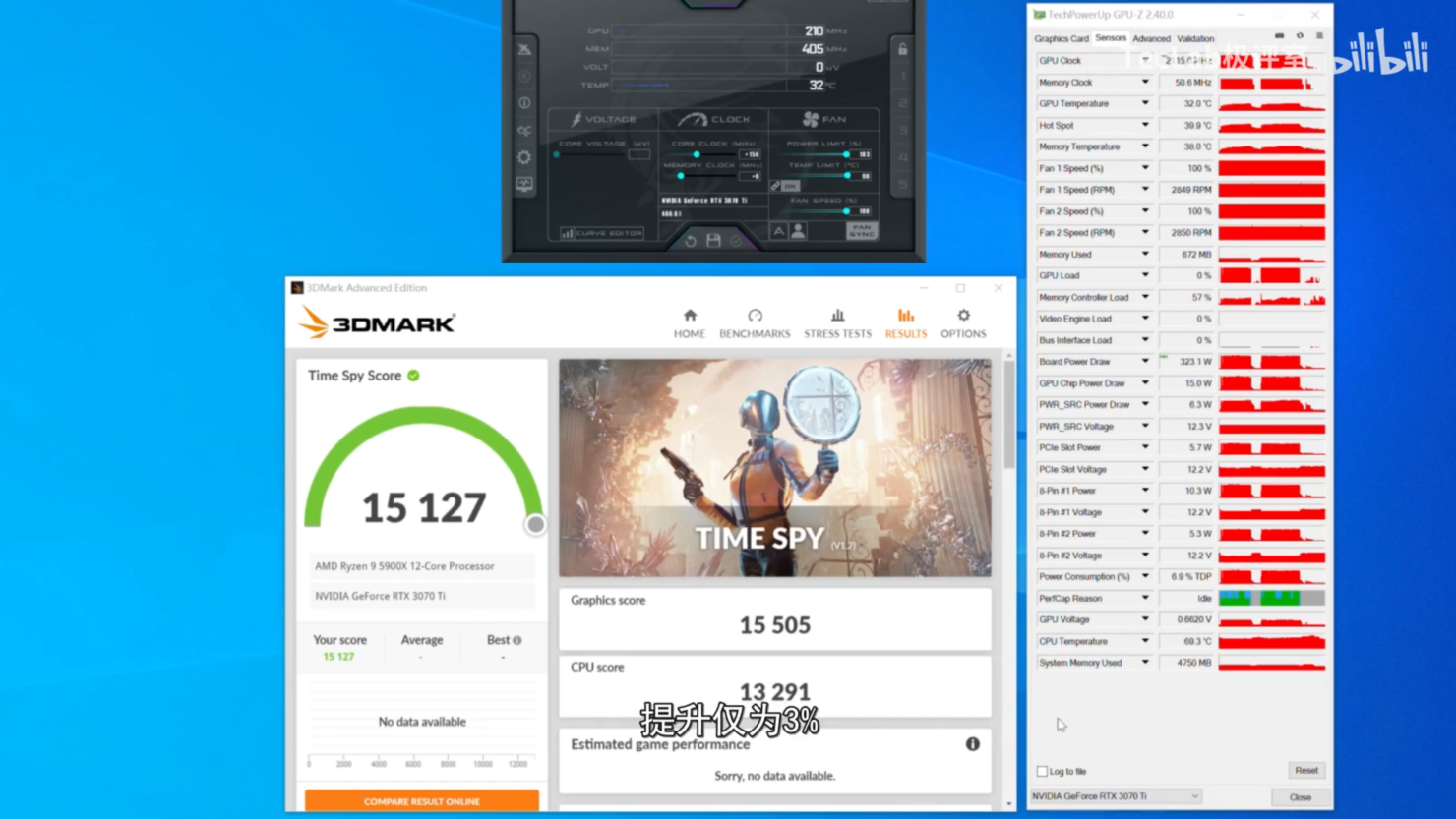 nvidia-geforce-rtx-3070-ti-graphics-card-benchmark-performance-leak-_overclocking