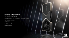 nvidia-geforce-rtx-3080-ti-official