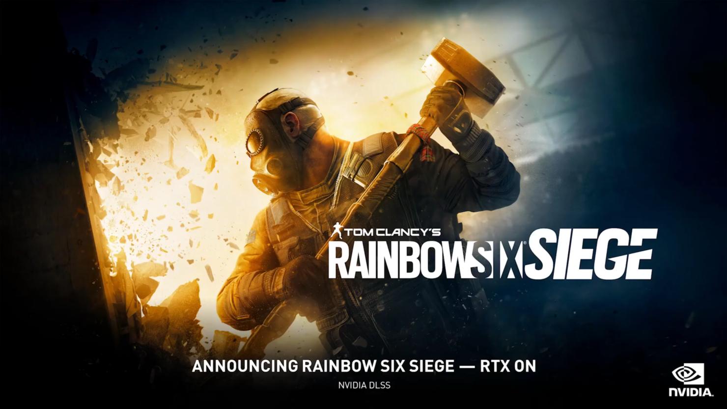 nvidia-rtx-dlss-rainbow-six-siege