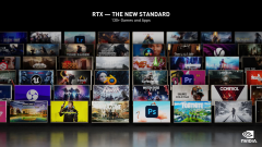nvidia-rtx-dlss-raytracing-reflex-titles