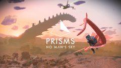 no-mans-sky-prisms-update-01-header