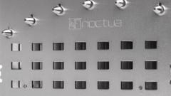 noctua-nh-p1-passive-cpu-cooler-heatsink-feature