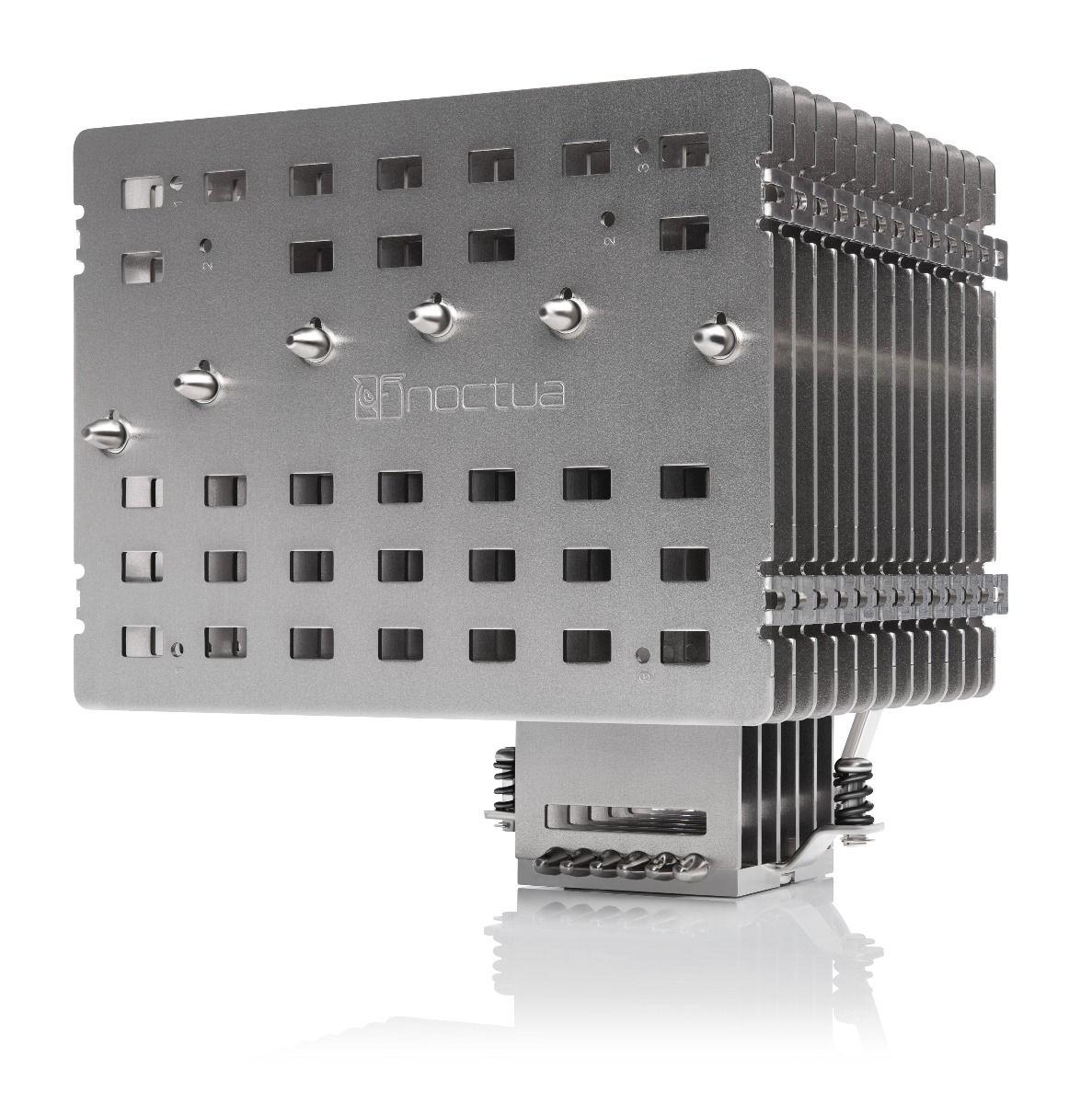 noctua-nh-p1-passive-fanless-design-cpu-cooler-_1