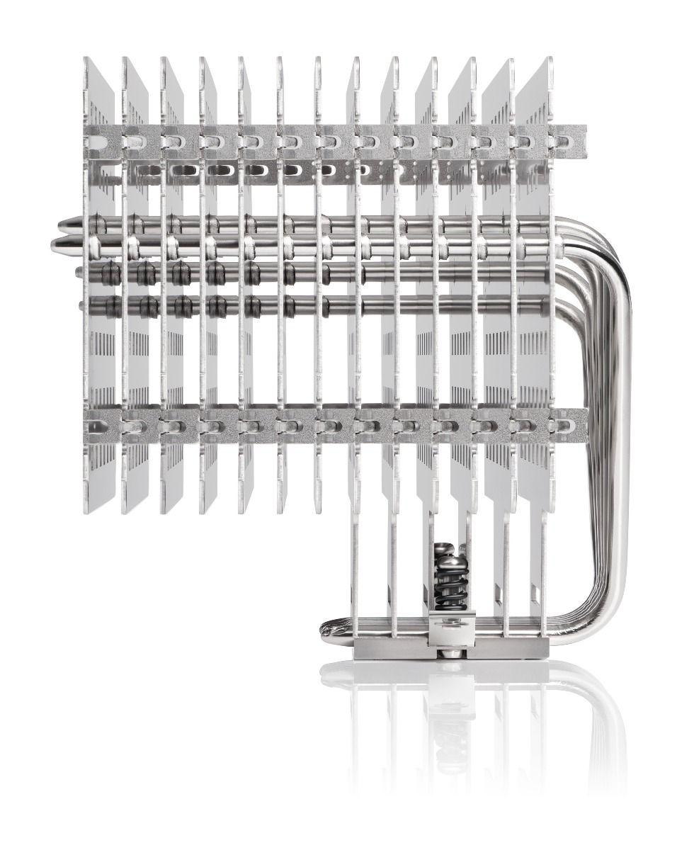 noctua-nh-p1-passive-fanless-design-cpu-cooler-_2