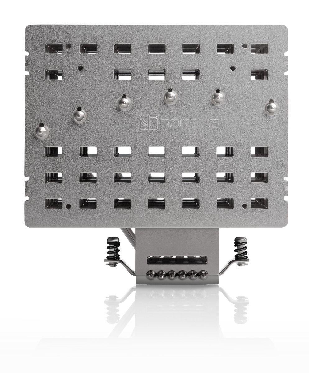 noctua-nh-p1-passive-fanless-design-cpu-cooler-_3