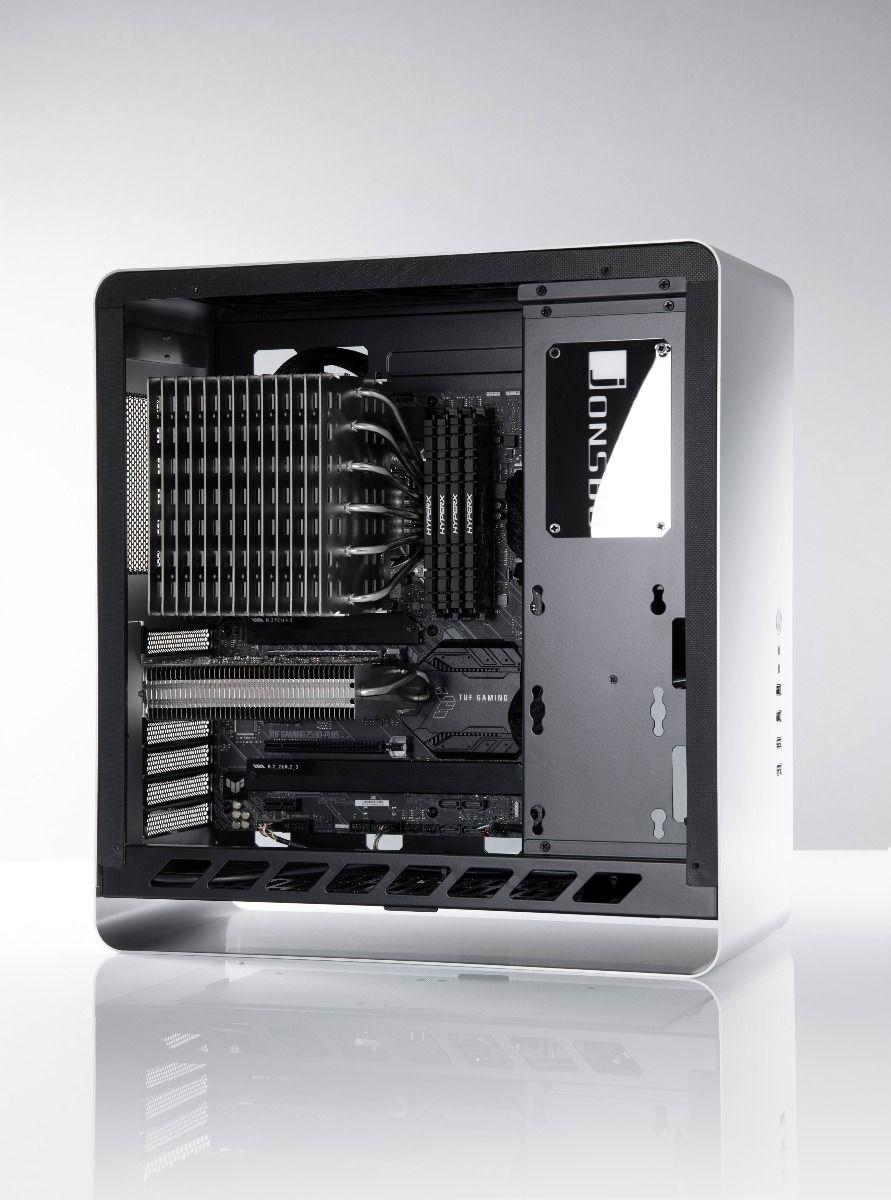 noctua-nh-p1-passive-fanless-design-cpu-cooler-_6