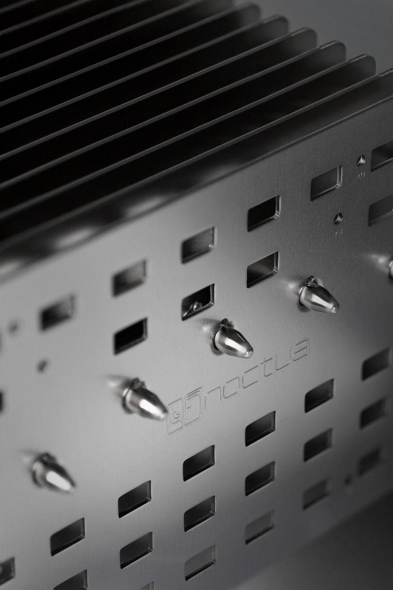 noctua-nh-p1-passive-fanless-design-cpu-cooler-_8